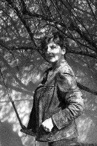 Maria Cutugno