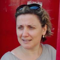 Stefania De Ruvo