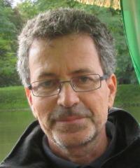 Marcello Isidori