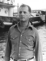 Alfredo Balducci